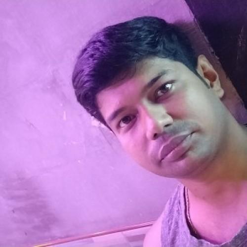 hi_arvind, India