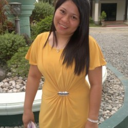 tibia, Philippines
