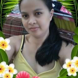 duene, Philippines