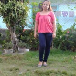 cecelea, Tagbilaran, Philippines
