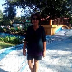 Elenita, Philippines