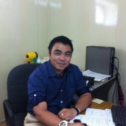 cabandingronald12, Philippines