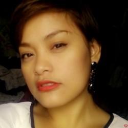 lj_morena, Philippines