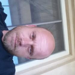 emguestjr, Bryan, United States
