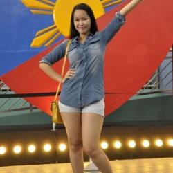 mj_sweet, Manila, Philippines