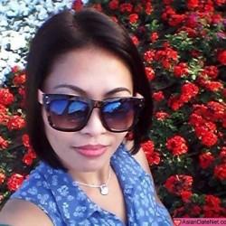 rose03031988, Philippines