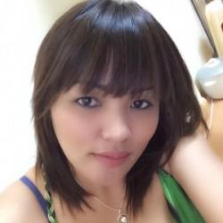 Justine09, Dasmariñas, Philippines