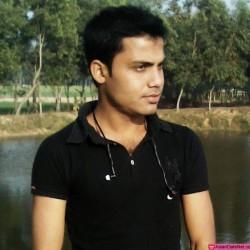 Lutfor1, Gāzīpūr, Bangladesh