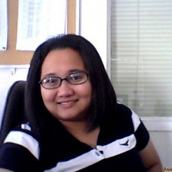 nurse_dith, Manila, Philippines
