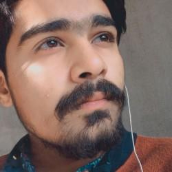 Jutt, 20000810, Faisalābād, Punjab, Pakistan
