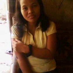russel36, Philippines