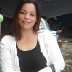 dissa143, Philippines