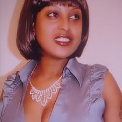 Merry1991, Ethiopia