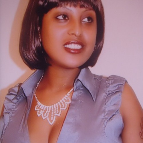Merry1991 a Single Woman in 0 Ethiopia - Seeking Marriage