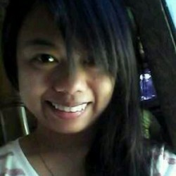 leslie027, Malolos, Philippines