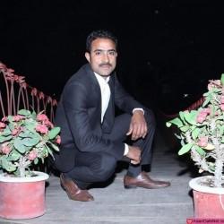 Muhammadshahbaz1234, Multān, Pakistan