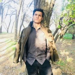 Haidar001, 20000101, Kabul, Kabul, Afghanistan