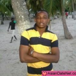 samvls9, Pemba, Mozambique