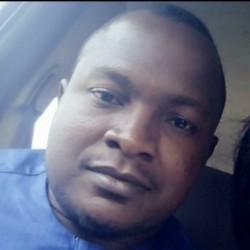 Lovegreat, 19820414, Lagos, Lagos, Nigeria
