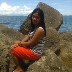 morta, Philippines
