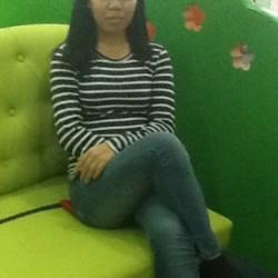 Catherine_rosales345, Cebu, Philippines