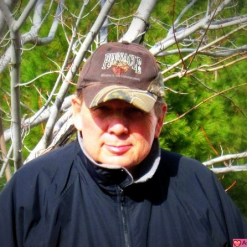 MichaelMe, Redding, United States