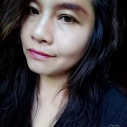 Nina_L, Thailand