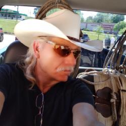 Kennydrive58jR, 19650427, Minden, Louisiana, United States