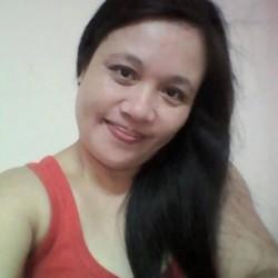 Noime821, Legaspi, Philippines