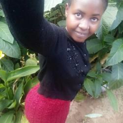 Rachael, 20001213, Taveta, Coast, Kenya