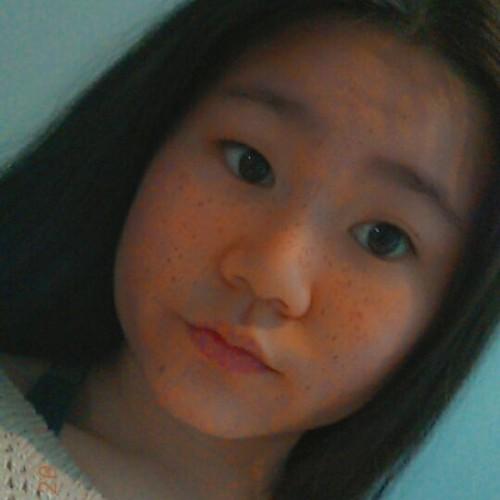 Anna25, 20020625, Fuzhou, Fujian, China