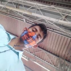 AMY123, 19941002, Delhi, Delhi, India