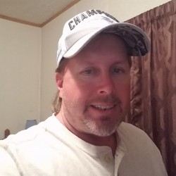 Brad, 19700925, Newberry, South Carolina, United States