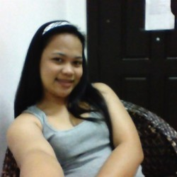 zykah_mielle21, Philippines