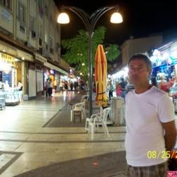 taner343, İzmir, Turkey