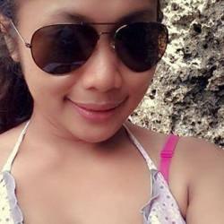 dreamgirl16, Tagbilaran, Philippines