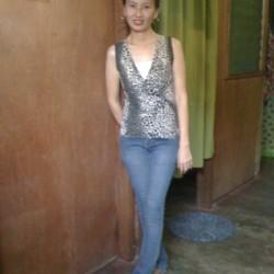 ellamai_302007, Cebu, Philippines