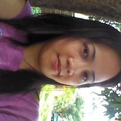 sweetypie, Philippines