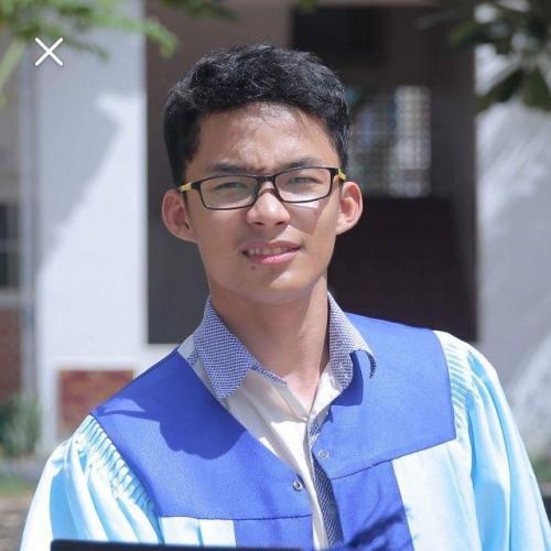 long_visal, 20000721, Phnum Pénh, Phnum Pénh, Cambodia