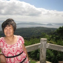 evelyn67, Philippines