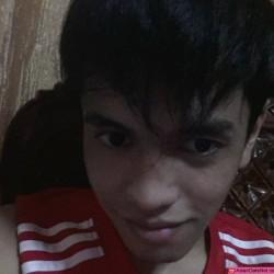 iamrighttt, Cavite, Philippines