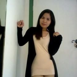 amerine_23, Philippines