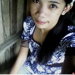 ruchelle, Philippines