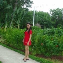 maria_aroma, Philippines