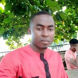 MarcelCz, 19890110, Orlu, Imo, Nigeria