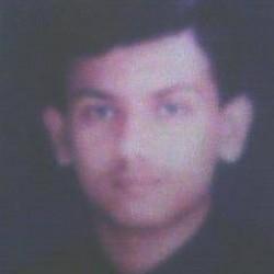 xuhaib_87, Hyderabad, Pakistan