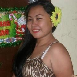 lovelymarie, Philippines