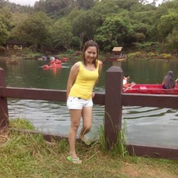 uglyme74, Philippines