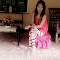 princez01, Philippines
