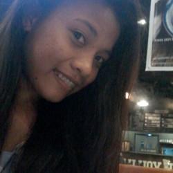 crissa18, Manila, Philippines